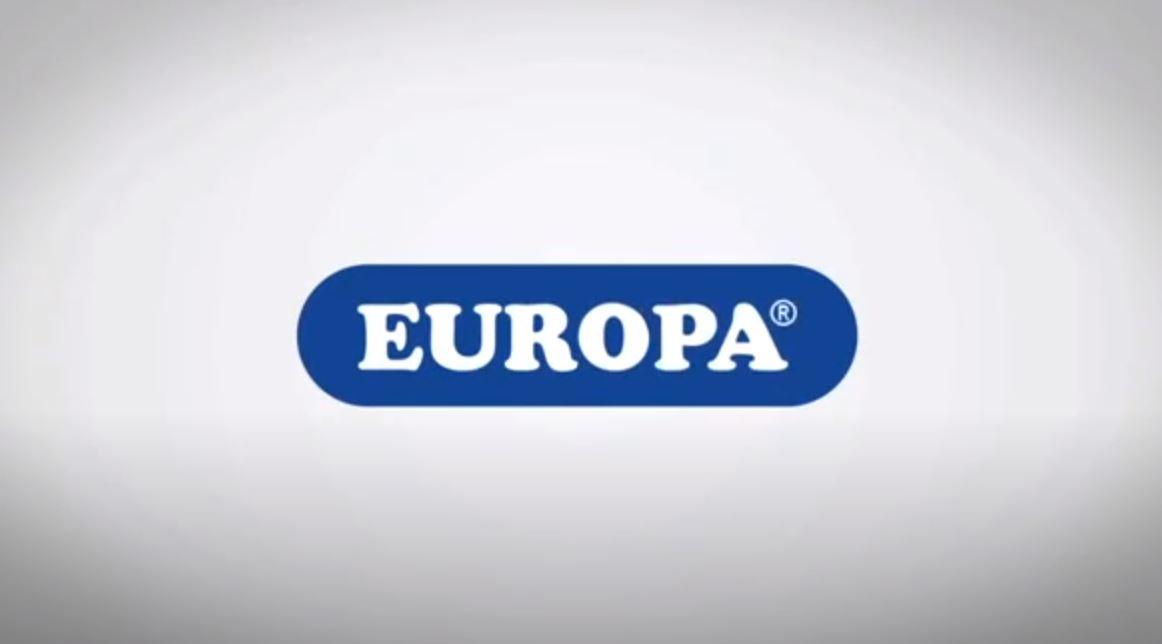 2020-06-28 20_59_04-SISTEMAS DE PURIFICAÇÃO - EUROPA PURIFICADORES DE ÁGUA - YouTube