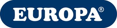 logo europa acquario